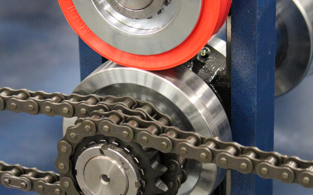 Tips for Proper Machine Maintenance