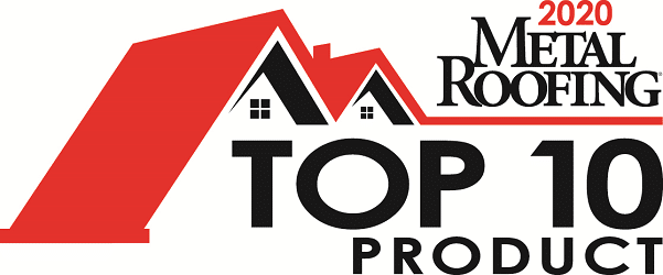 MR TOP 10 LOGO